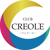 岡山市北区田町CLUB CREOLE【クラブ クレオール】